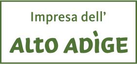 impresa dell'alto adige logo