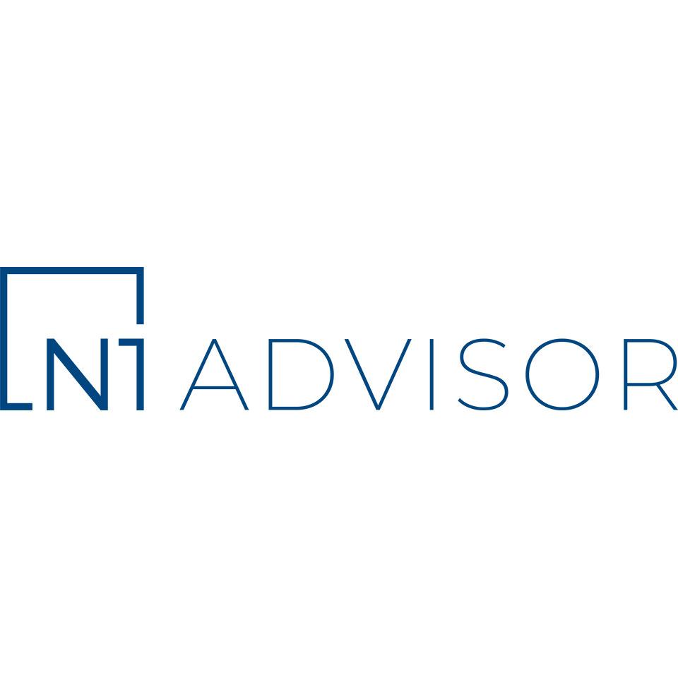 N1Advisor : N1Advisor: un team di senior advisors e professionisti con 20 anni di esperienza nel mondo delle startup e delle PMI, crea N1 Advisor, una società di consulenza indipendente e innovativa con competenze nel mondo della strategia e finanza di impresa, della comunicazione e del marketing e ell'implementazione digitale e tecnologica nei business model.
