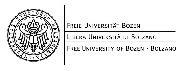 Unibz : Libera università di Bolzano